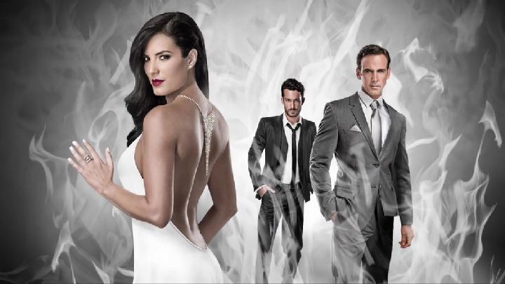 Jesenji bum na TV1: Premijerno čak šest novih serija!