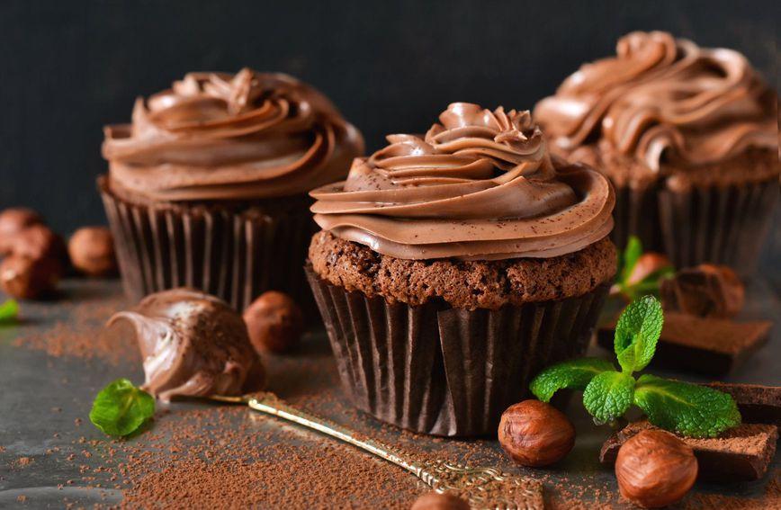 Put do bolje linije i zdravlja: Pet trikova koji će vam pomoći da kažete ne šećeru