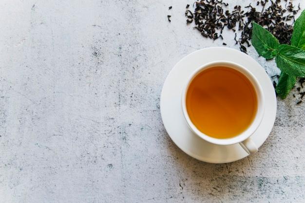 Najbolji čajevi za čišćenje organizma