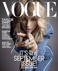 Ovako je nastala modna Biblija: Biti u Vogue je posebno. To znači nešto! (FOTO)