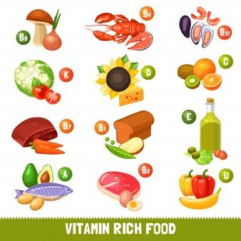 Top 10 namirnica bogatih vitaminom C koje bismo trebali jesti upravo sada