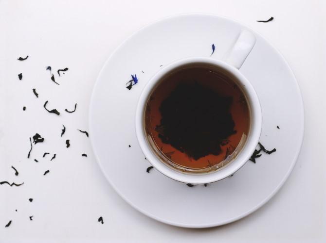Najukusnije vrste i najbolji načini konzumacije čajeva