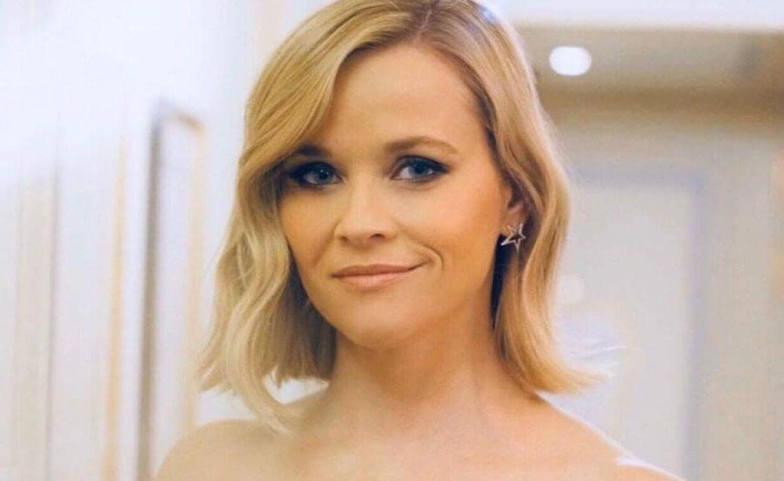 Najavljene dvije nove romantične komedije s Reese Witherspoon u glavnoj ulozi