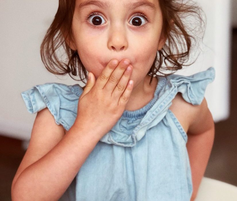 10 supernamirnica koje bi bilo dobro uvrstiti u prehranu vašeg djeteta