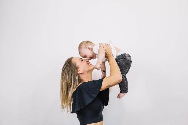 Video će te raznježiti: 107 dana putovanja bebe Palčića
