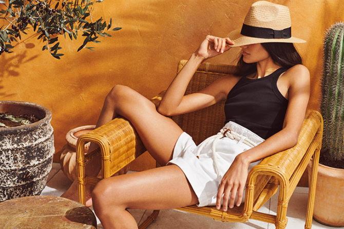 Ljeto 2020. u H&M-u: Stiže nova kolekcija, evo što donosi…