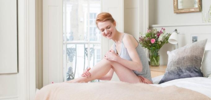 5 kozmetičkih proizvoda na kojima možete uštedjeti