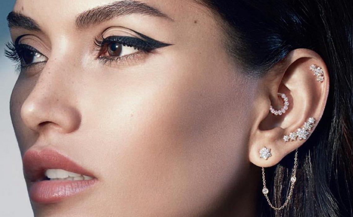 """Curated Ear"": trend koji obožavamo"