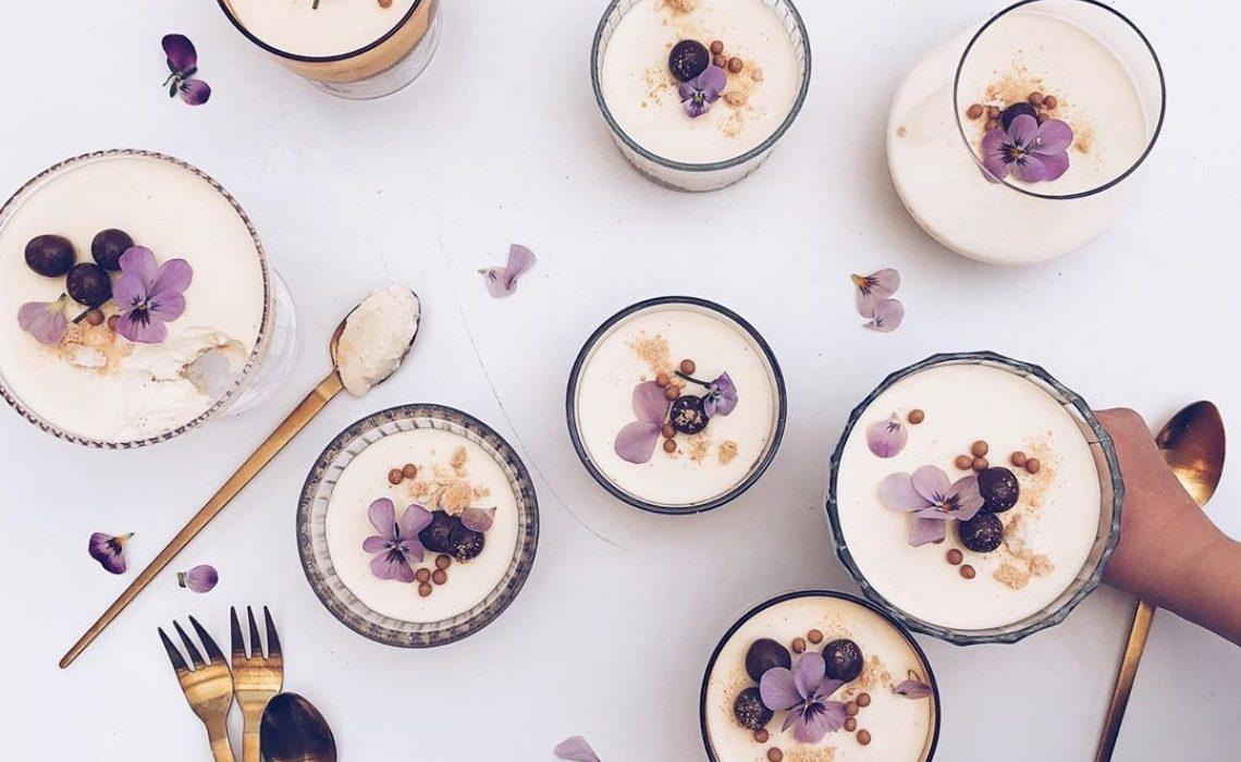 Jestivo cvijeće, mikrozelenje, pak choi: Novi sastojci na koje biste trebali obratiti pozornost
