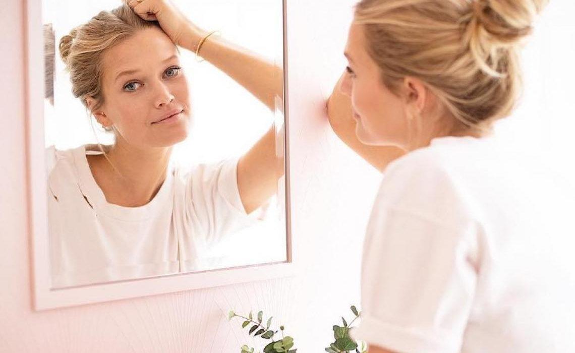 4 navike koje uništavaju vašu kosu