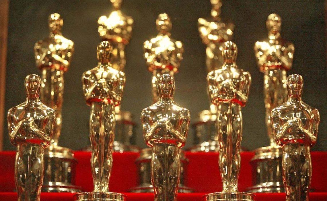 Odgođena iduća dodjela Oscara, ovo je novi datum