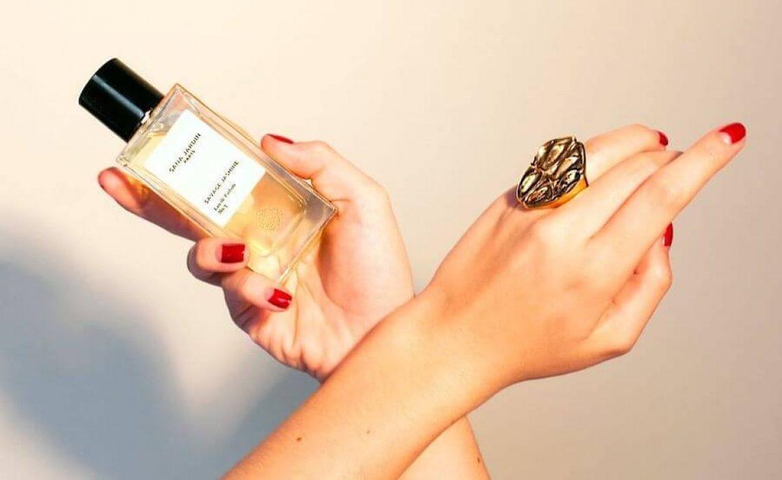 Što su niche parfemi i zašto svi pričaju o njima?