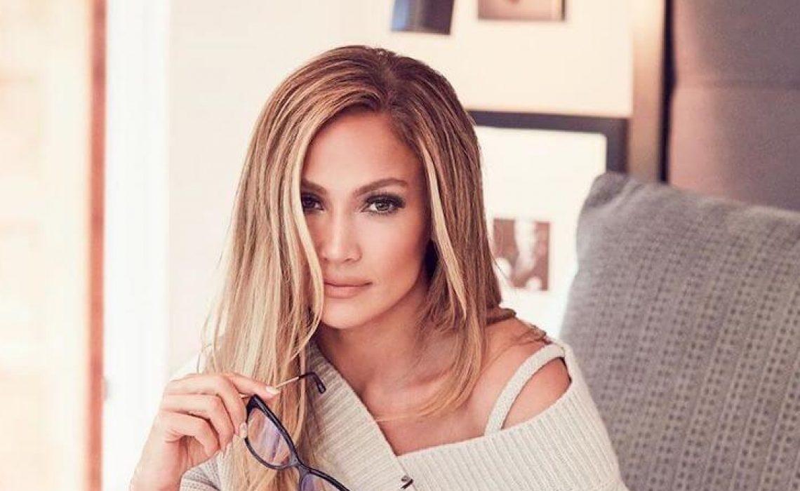 5 tajni kojima Jennifer Lopez duguje besprijekoran izgled