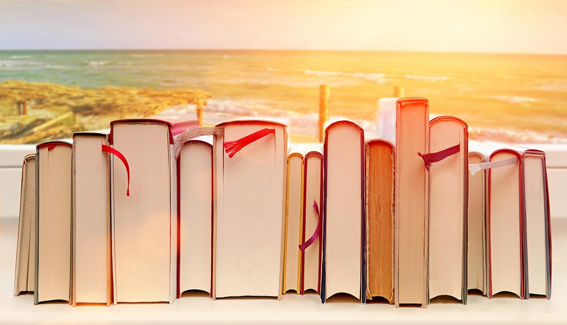 Tri knjige koje preporučujemo ovog ljeta