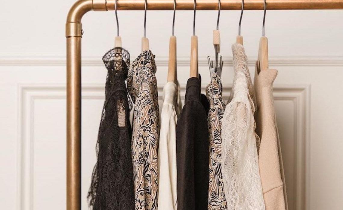 6 navika koje će promijeniti vašu garderobu, ali i stanje na računu
