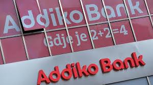 Donacija Addiko banke sa ciljem sprečavanja zaraze korona virusom