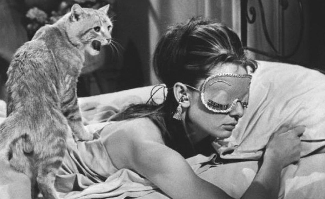 6 trikova koji će vam pomoći da se lakše probudite- čak i ako niste jutarnji tip