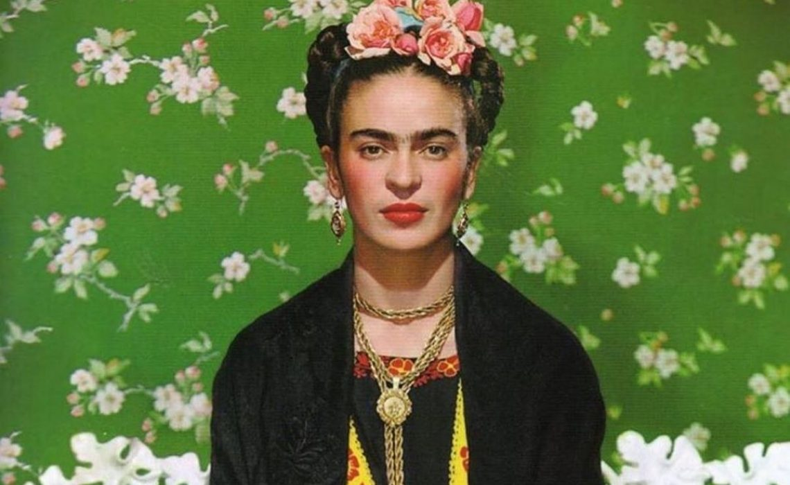 Putovanje s kauča: Posjetite kuću Fride Kahlo uz virtualnu šetnju