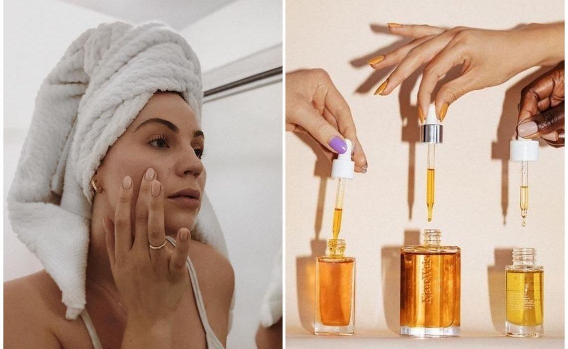 Maslinovo ulje za njegu lica: Kako ga koristiti kod kuće?