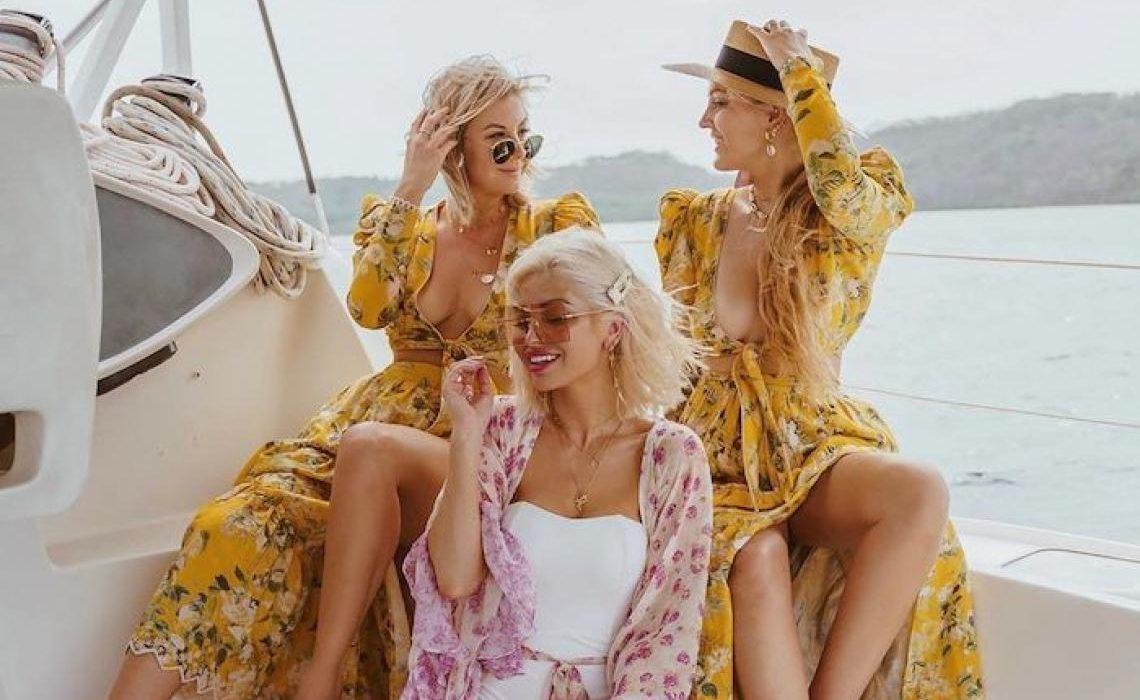 6 esencijalnih beauty proizvoda za ljeto