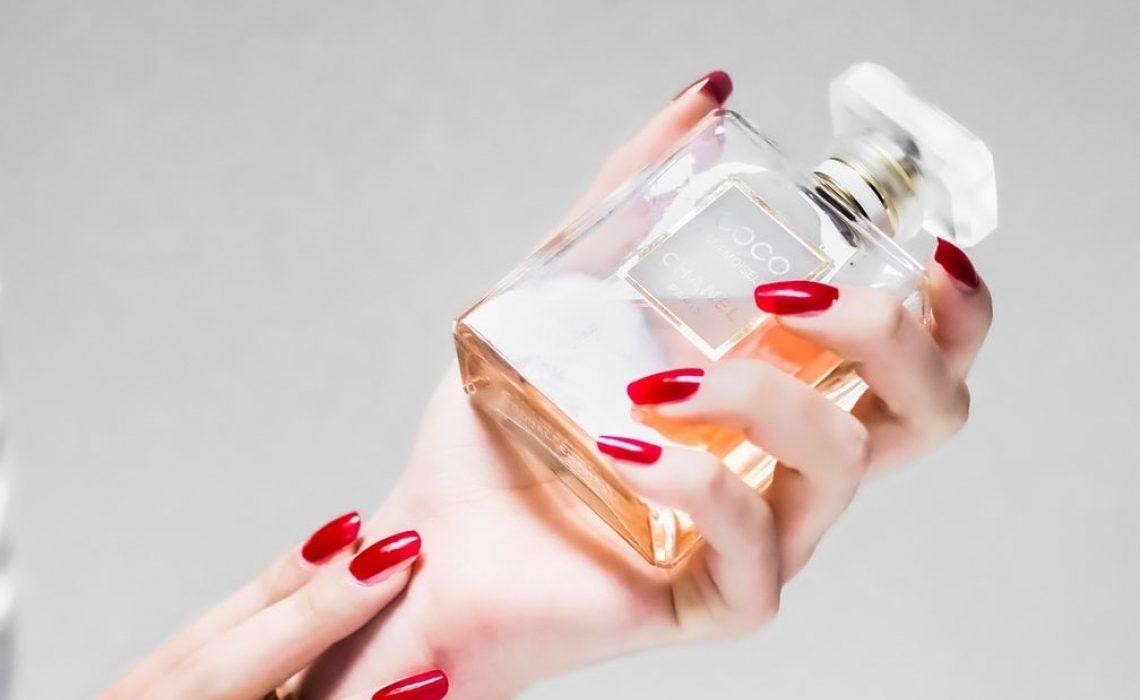 Ovako ćete pronaći idealan parfem za vas