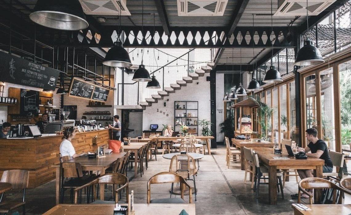 Trikovi kojima se koriste kafići i restorani, a vi padate na njih
