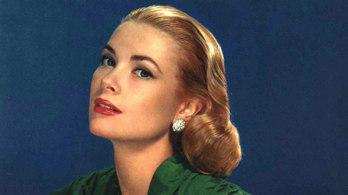Grace Kelly: Ikona stila vrijedna divljenja