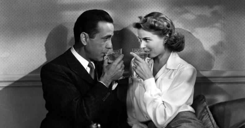 Signature kokteli kultnih filmova