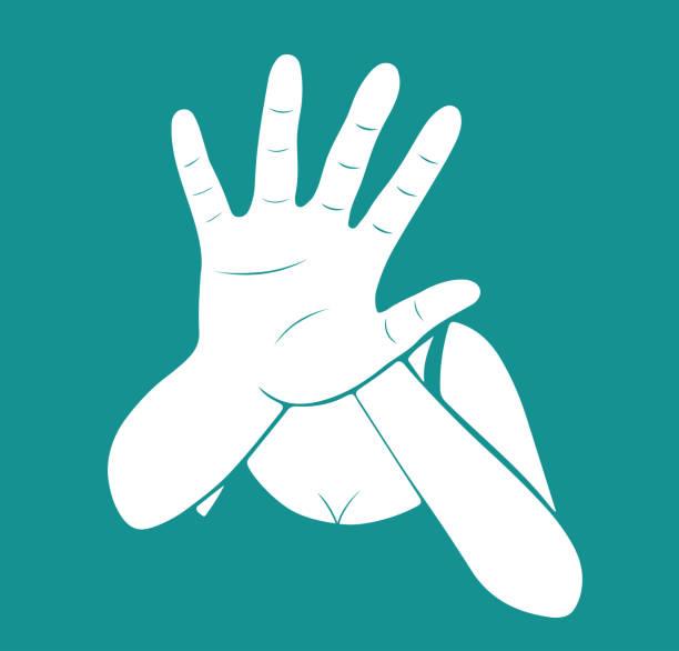 Sprečavanje nasilja nad ženama / Zaštita – Izmjena zakona i politika