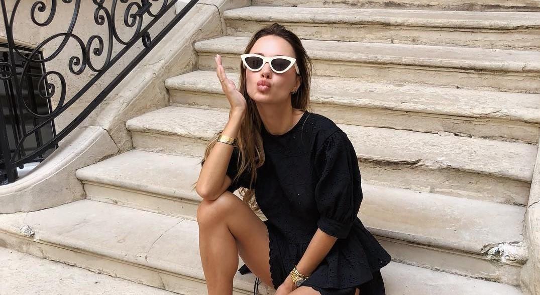 6 modnih navika koje su zajedničke svim damama sa stilom