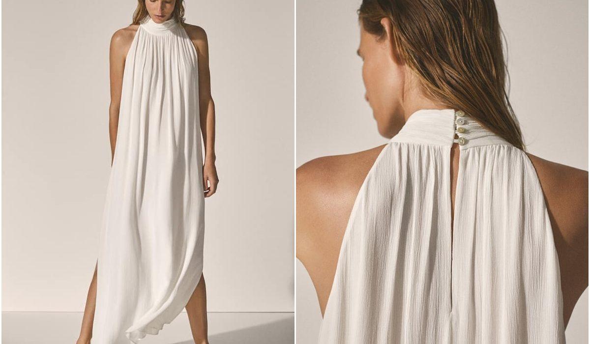 Prekrasne haljine u kojima ćete se poželjeti – udati!