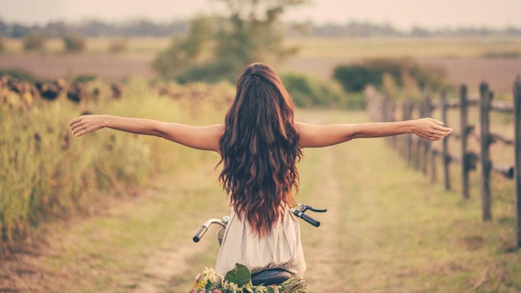 Voli samu sebe. To je tvoj najvažniji posao u svakoj situaciji