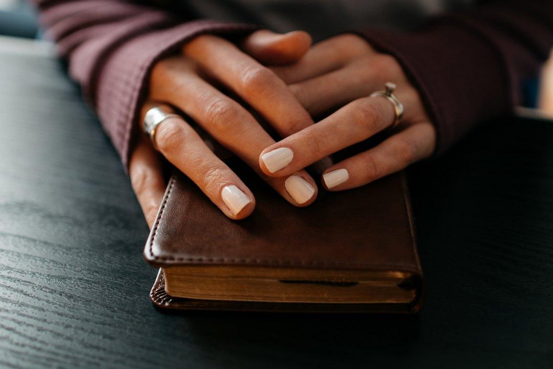 Promjene na noktima koje ne bi trebalo ignorirati