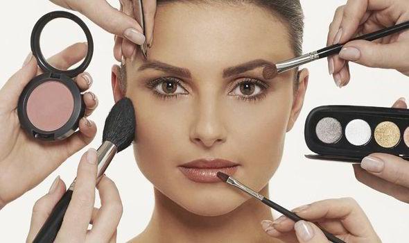 3 jesenska makeup trenda koja se veselimo isprobati u svakodnevici