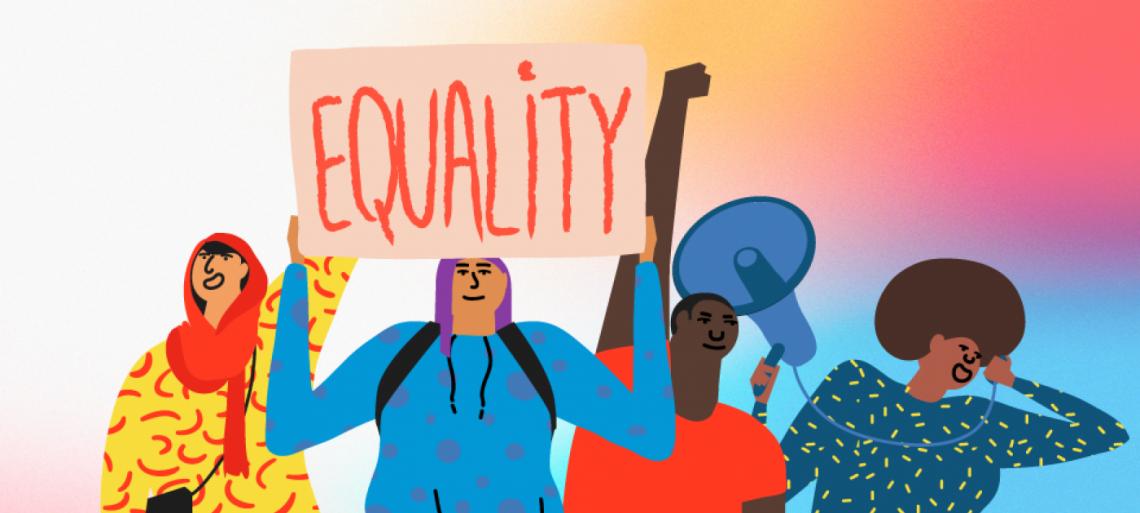 Krajnje je vrijeme za Gender akcione planove!