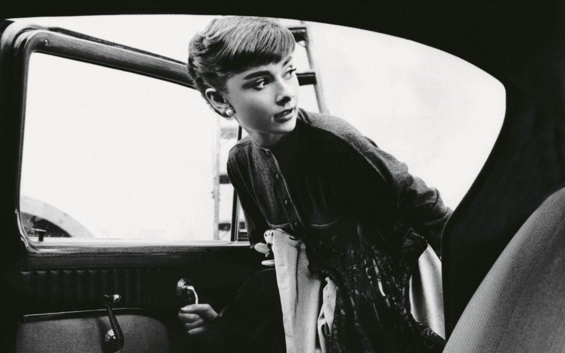Ovo nećemo propustiti: stiže dokumentarac o Audrey Hepburn