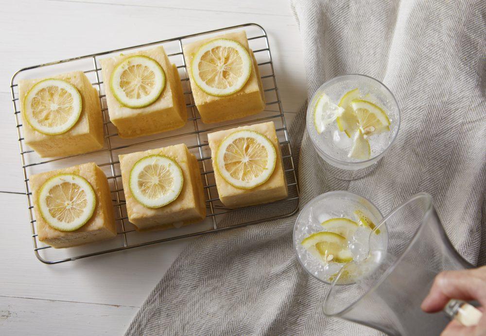 Limun – najbolji saveznik zdravlja i vitke linije