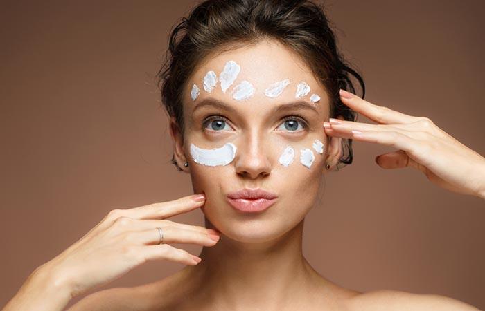 Beauty trikovi koje NE trebate primjenjivati
