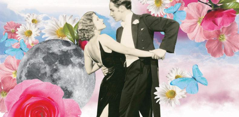 Lekcije o ljubavi (koje trebamo odučiti)