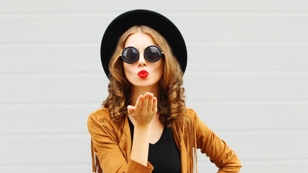 5 efikasnih trikova – kako da isfenirana frizura potraje što duže