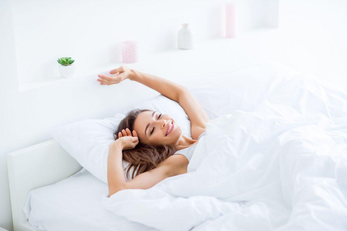 Potpuno pogrešno: Sedam jutarnjih rutina koje treba izbjegavati