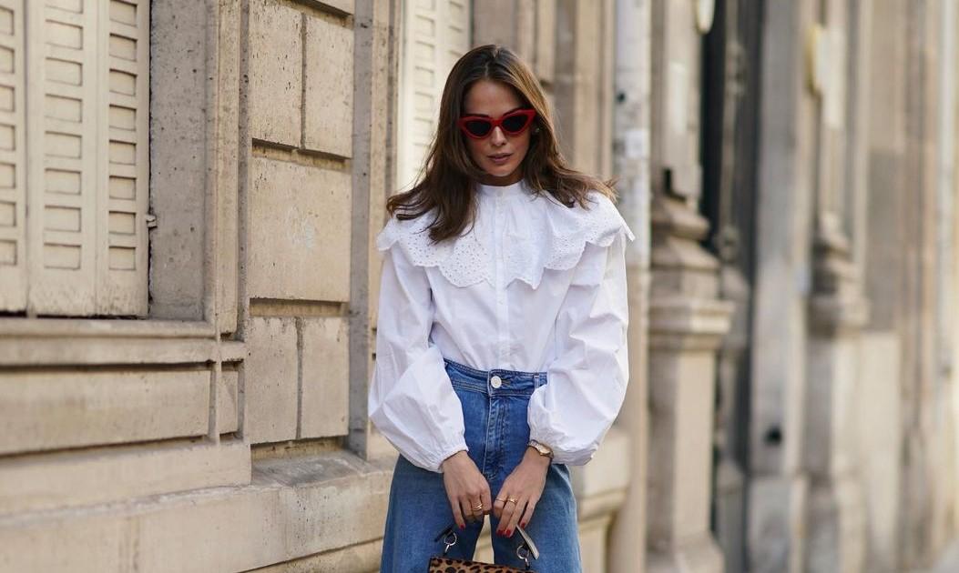 5 lekcija koje smo naučili od modnih stilista