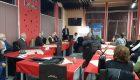 Ženski.ba GIVEAWAY – Workshop.Ajšun kutija iznenađenja
