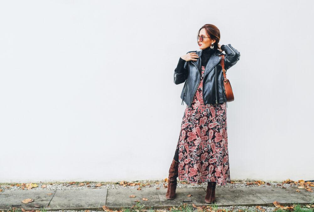 Osnovna modna pravila koja važe za sve