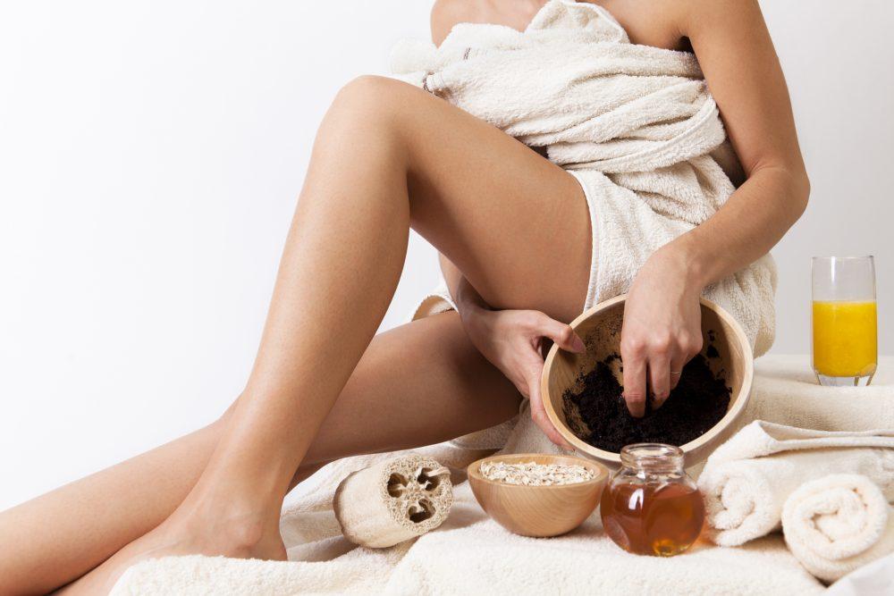 Beauty tretmani koje trebate isprobati već danas