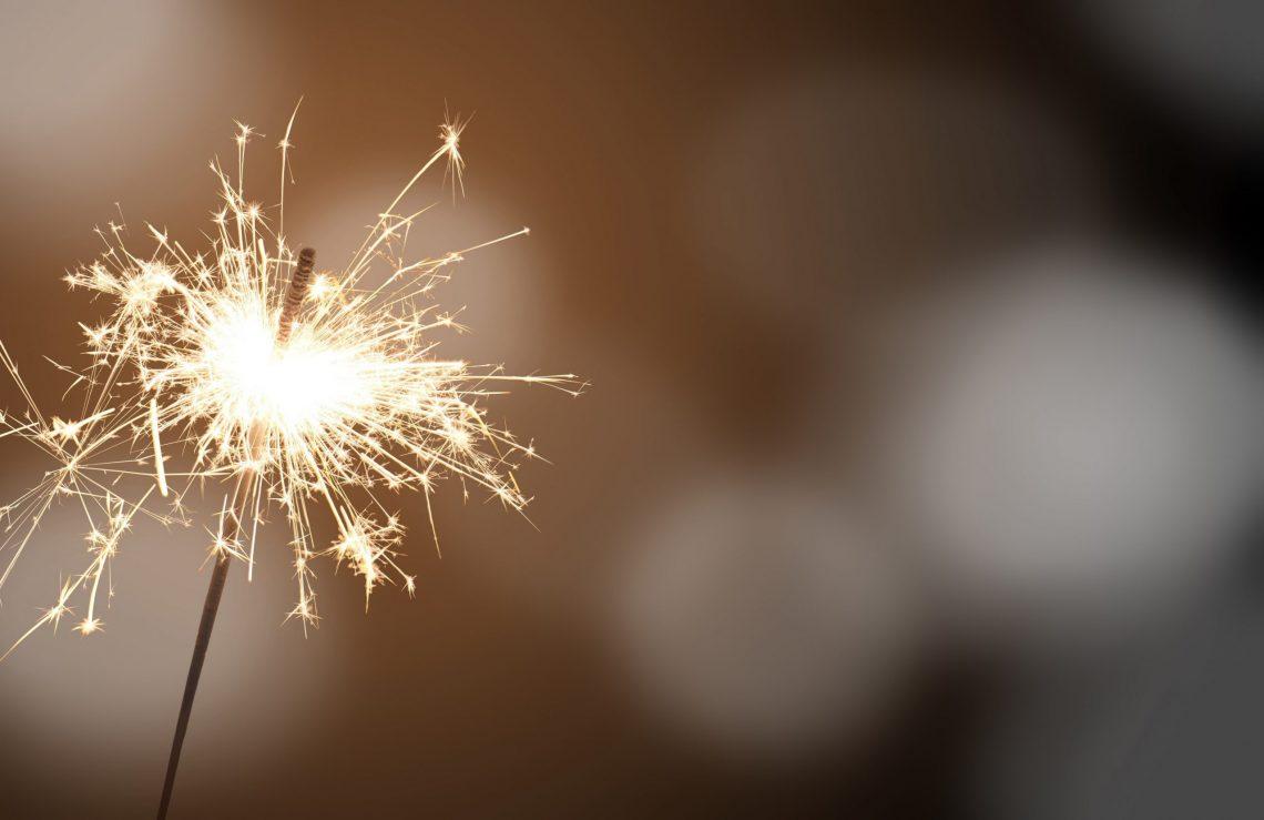 Novi počeci: Sedam navika kojih vam treba više u novoj godini