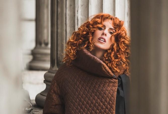 Neodoljive jakne ovog bh. brenda kreirat će stylish zimske kombinacije