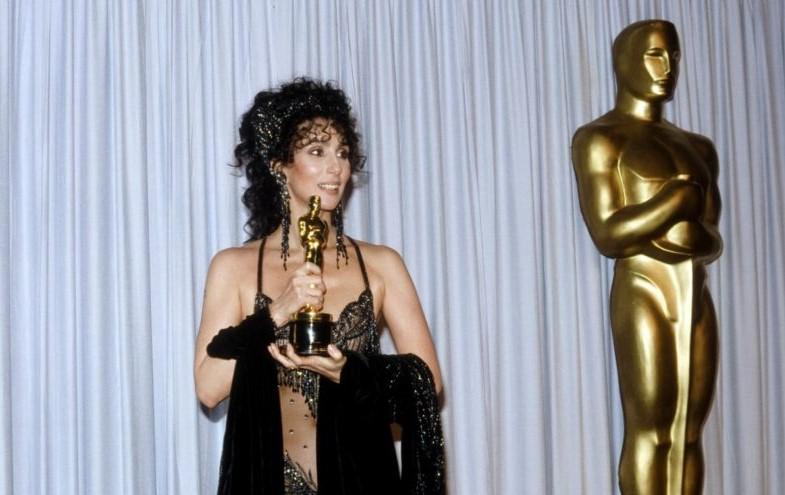 Životne lekcije žene koja se nikad ne predaje: Cher
