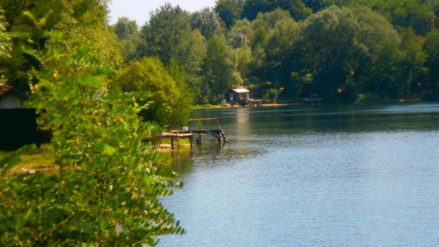 Poziv za dostavljanje ponuda za usluge uzorkovanja i ispitivanja vode jezera Kop Šićki Brod